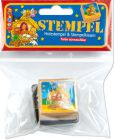 LUTZ MAUDER Weihnachten Krippe Stempel-Set