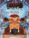 RANNENBERG Der Kuss Postkartenbuch