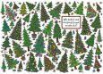 TAURUS-KUNSTKARTEN Wo haben sich die fünf Engel versteckt? - Charis Bartsch Postkarte