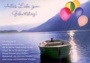 Geburtstagssprüche Karte.Top 12 Dict Cc German English Dictionary Gorgeous Tiny