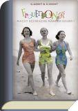 TAURUS-KUNSTKARTEN Frauenpower - BookCard Postkarte