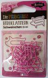 sheepworld piglets paper-clips
