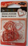 sheepworld hearts paper-clips