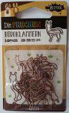 sheepworld alpacas paper-clips
