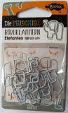 sheepworld elephants paper-clips
