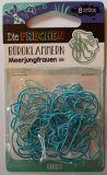 sheepworld mermaids paper-clips