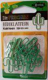 sheepworld cactuses paper-clips