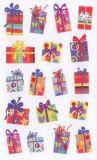 BSB Geschenke Sticker