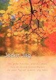 GWBI Jeder Tag - Herbst - Classic Line Postkarte