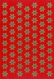 Herma 67 Goldene Sterne Sticker